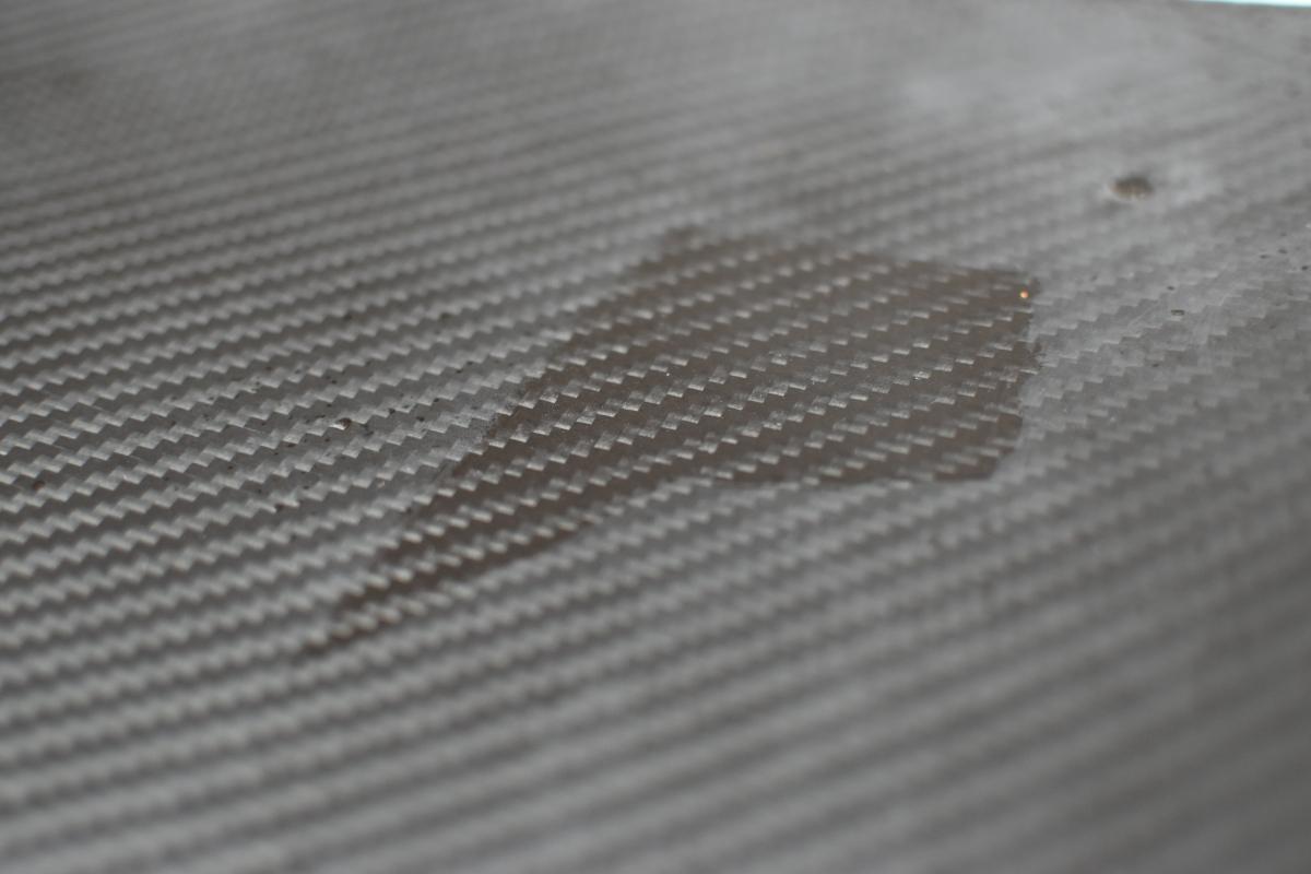 e-MTB | Custom CarbonScrub x Trampa | Willozboard | APS 6.4kW 6374 |12S5Ah | VESC - Page 2 Dsc_0666