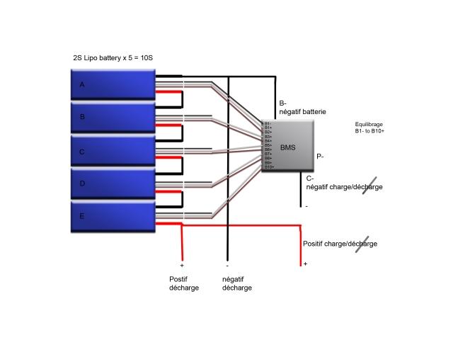 BMS question câblage >>> Montage-bms1